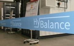 HyBalance