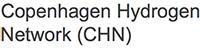 COPENHAGEN HYDROGEN NETWORK (CHN)