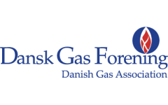 logo_large Gas forening