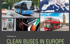 GMT-Conf_Clean-Buses-in-Europe-1