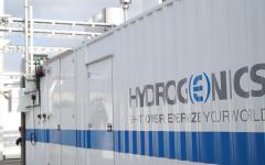 Electrolyse_Hydrogenics