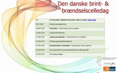 den danske brint og brændselscelledag2