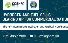 Birmingham+Conference+14-Mar-2018