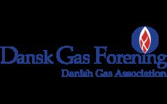 logo_large Gas forening